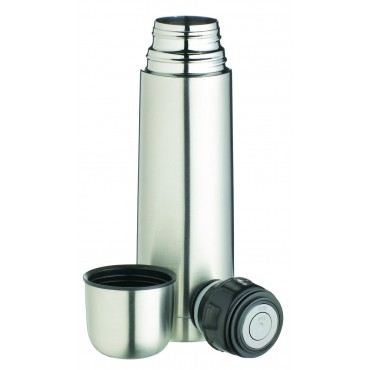 Bouteille thermos inox Master Class 500 ml